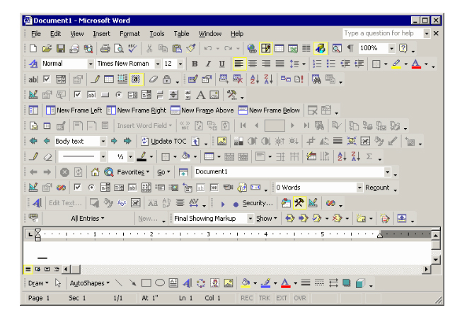Bad Software Design Examples