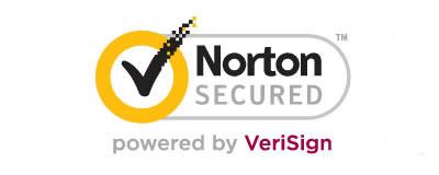 An example of an SSL certificate...