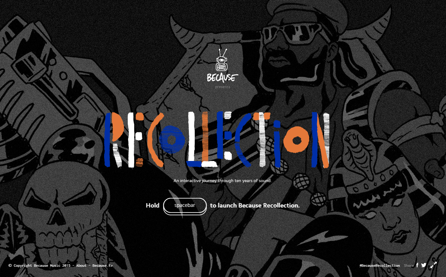 http://www.because-recollection.com/