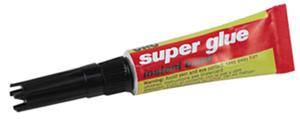 super_glue_sticky_content